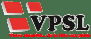 Logo VPSL